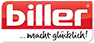 Möbelcenter biller GmbH